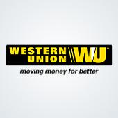 Przelewy zagraniczne Western Union - FU TEJA Bochnia, Brzesko, Dębno